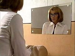 Milly D'Abbraccio - Bad Educator