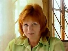 Original Russian Lölita Utter Flick (ললিতা)
