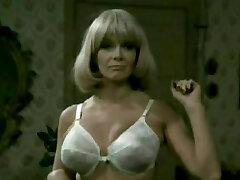 Ilsa, She Teddy of the SS (1975)