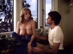 Body Talk (Quando sexo fala)
