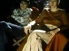 מגיע ברכות - 1977