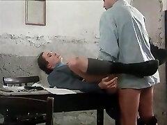 Wonderful Prison Full Vintage Vid