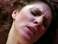 Classic Porn Industry Stars - Kay Parker