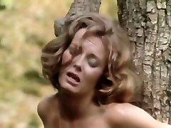 Ultra-cutie - 1977