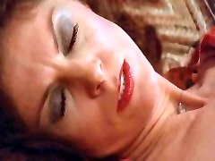 Among The Hottest Pornography Films Ever Made 55