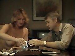 Vaļsirdīgs Vaļsirdīgs Kamera Vol 3 1985