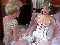 I Lovens tegn (1976)