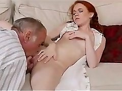 BPM Dolly Little Intercourse