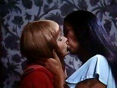 Lesbian Seductions...F70