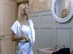 Classical French full video 70s 2