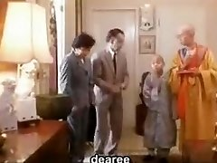 Hong Kong movie Loletta Lee sex scene part Three