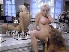 Porno Xxl 42