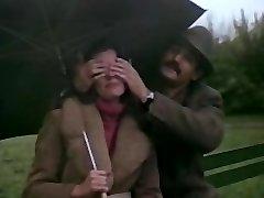 1982 - I Like To Witness