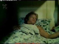 [Antique] Demea Do Mar 1981 - 01 - porndl.me