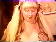 Peepshow Loops 292 70s and 80s - Gig Two