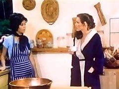 buttersidedown - SwedishErotica - Annettes Interview