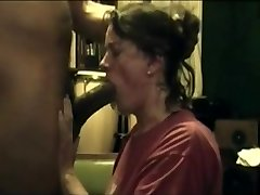 housewife woman bbc deep oral pleasure