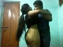 indian university fuckfest boy friend and lady friend