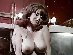 Love from Paris (1970)