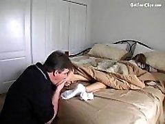 kandi sleepy soles