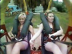 sling shot climax