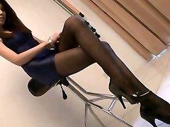Japanese Erotic - No Porn