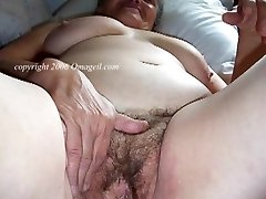OmaGeil Busty grandmas and mature dame