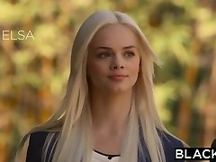BLACKED Preppy Girl 3 Way Get 3 BBCs