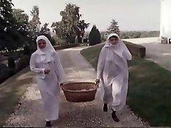 Antique Vicious Nuns (Camaster)