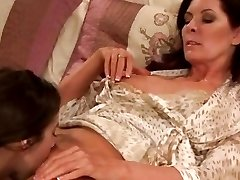 Magdalene St Michaels with April ONeil having a entire plenty of of lesbian fun