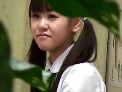 Japonese Medic Hidden Cam #01
