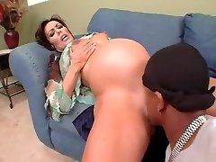 Impressive Homemade flick with Shaved, Anal scenes