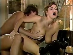 Rachel Ryan-Office Girls
