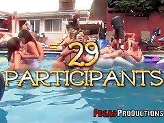 Compilation Hottest Outdoor Porn Videos