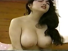 Kimiko Matsuzaka - Total Vid