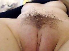 Beautiful Vag
