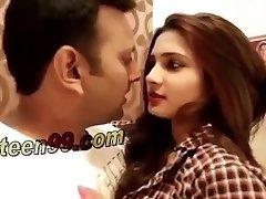 Hot indian beautiful shortfilm pornography