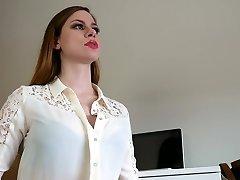 Teaching Your Secretary