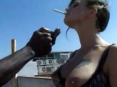 suitsetamine lits