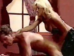 Belt Dick Jill Kelly