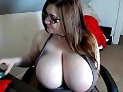 xv74-Tit drill (Five)