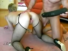Wife Fuck Stick Joy