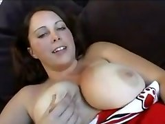 I pounded this Horny Plump BBW cheerleader in the ass-1