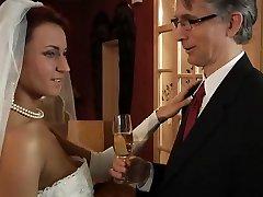 Bride - Biotch