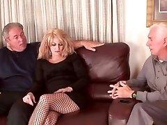 Ambisexual Treatment