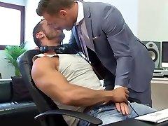 gay pornography Twenty-one