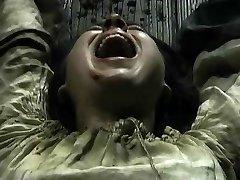 Isobel شکنجه