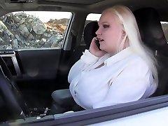 باطل در ماشین