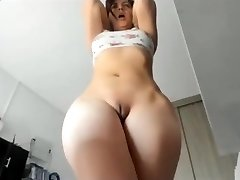 SEXY First-timer