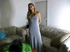 Homemade Porn Debauchery 1